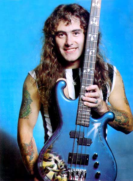 Fender Steve Harris P Bass !!! - Página 3 Steve_harris_with_lako